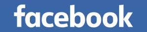 WePray40.com | Facebook