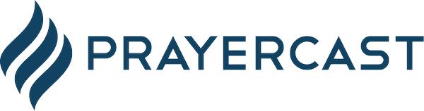 WePray40.com | Prayercast