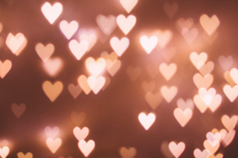 Your Faithful Love